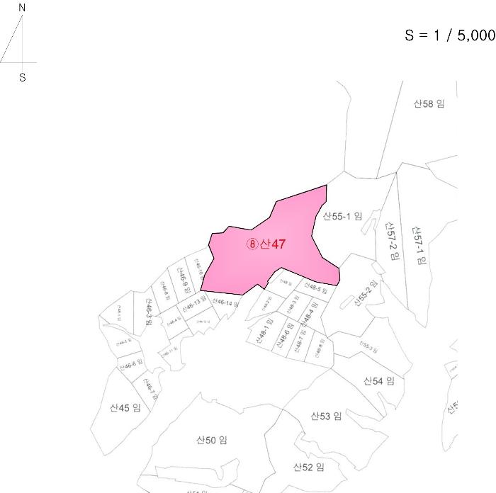 2020타경1348[2]