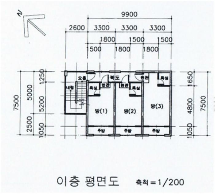 2019타경108527[1]