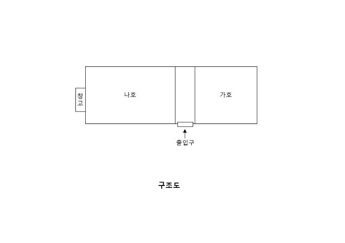 2020타경107100[1]