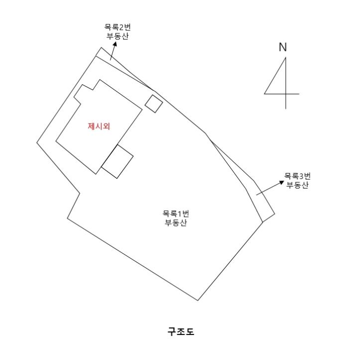 2020타경107162[1]