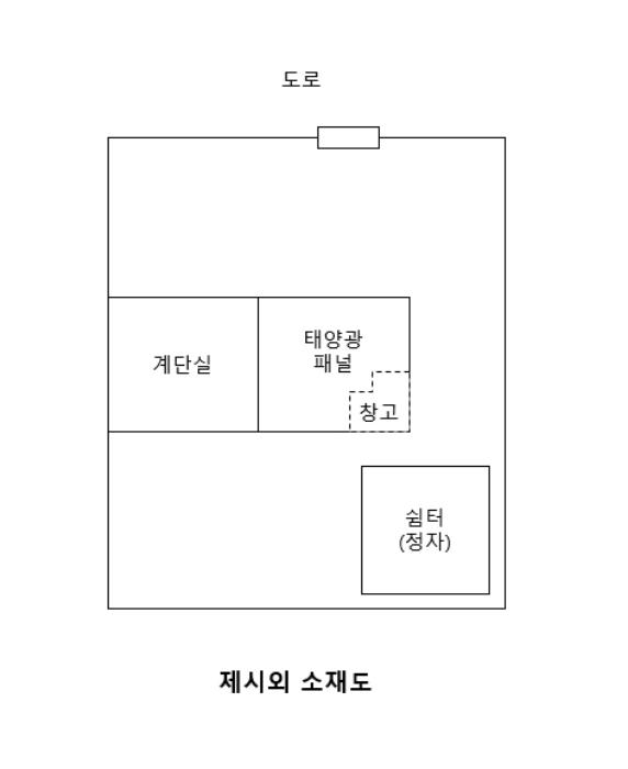 2020타경109687[1]