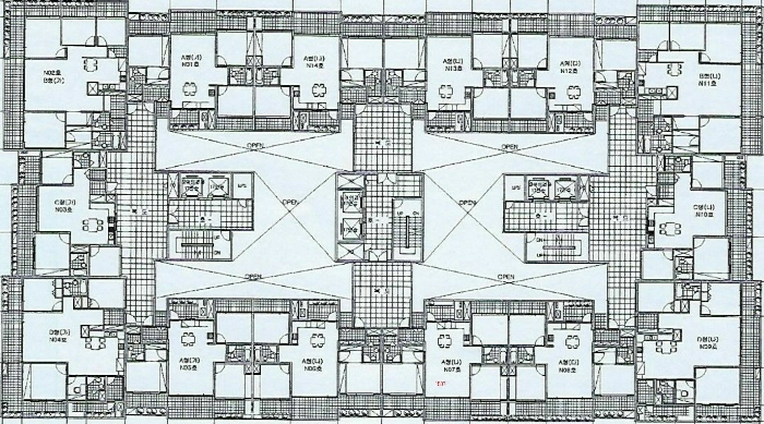 2021타경664[1]