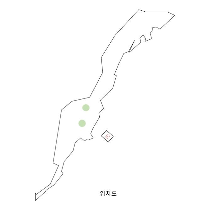 2021타경101352[1]
