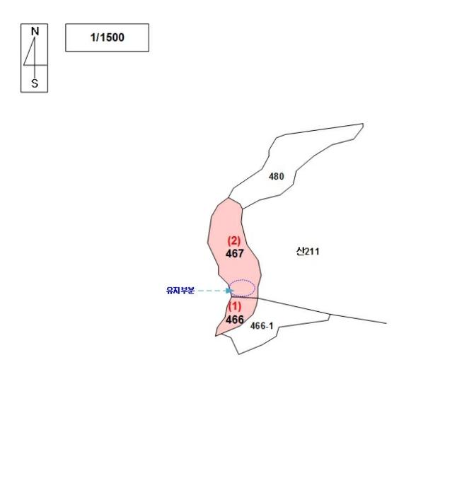 2020타경20971[1]