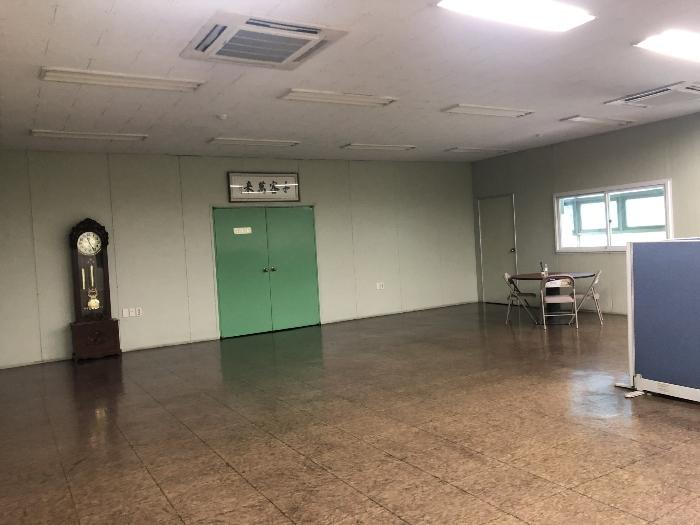 2019타경11004[1]