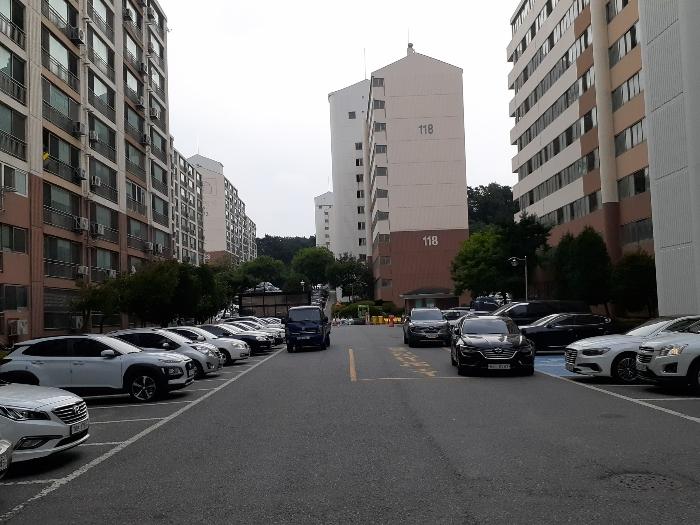 2020타경106342[1]