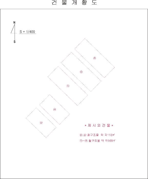 2018타경1331[2]