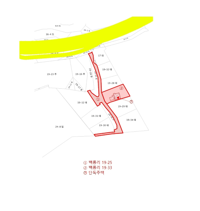 2021타경48[1]