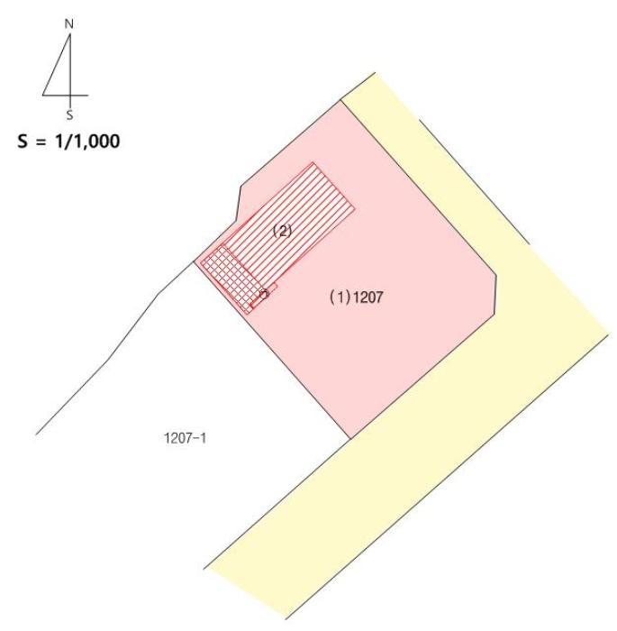 2020타경2934[1]