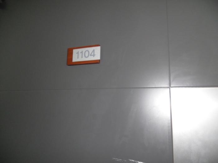 2020타경53741[1]