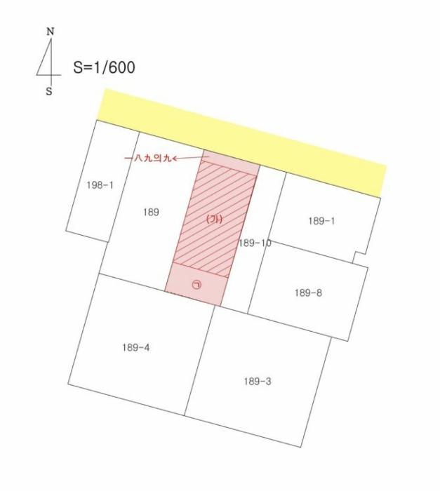 2019타경111332[1]