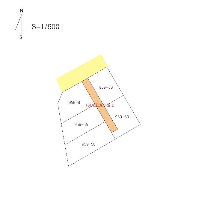 2020타경6016[3]