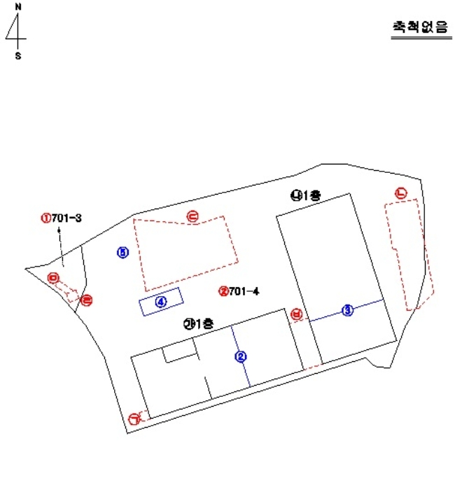 2020타경100062[1]
