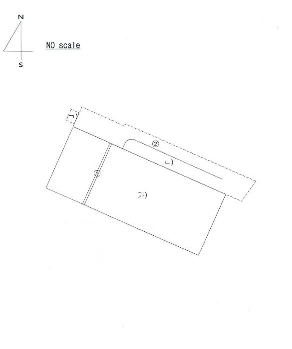 2020타경12062[1]