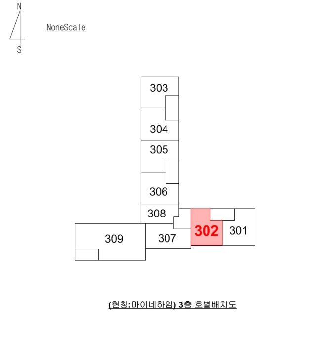 2019타경104241[1]