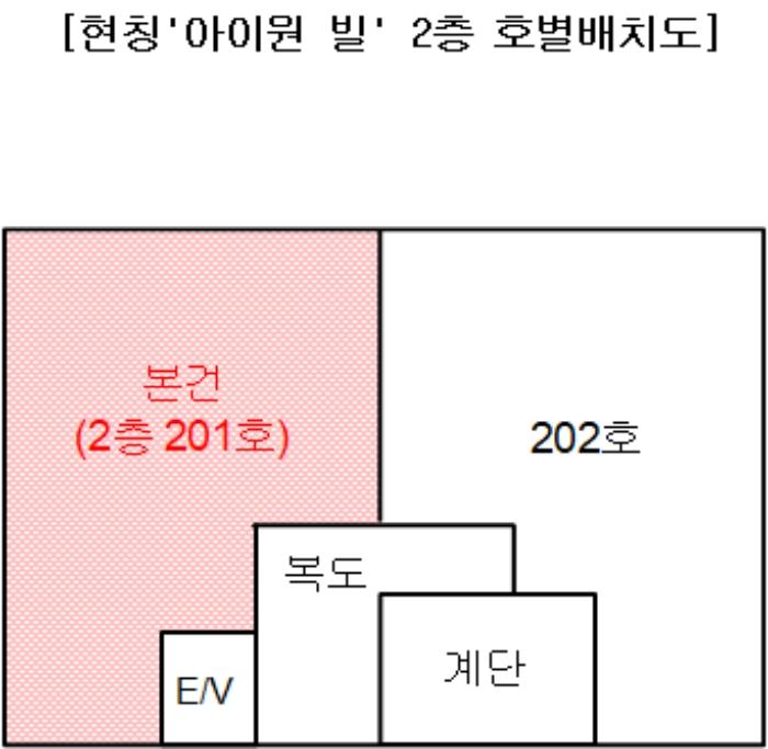 2020타경5155[1]