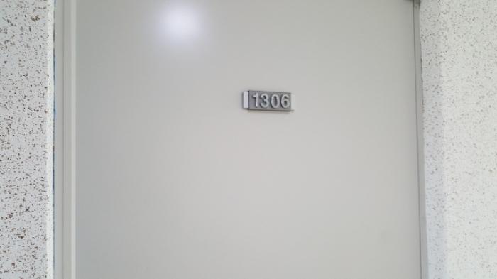 2020타경5261[7]