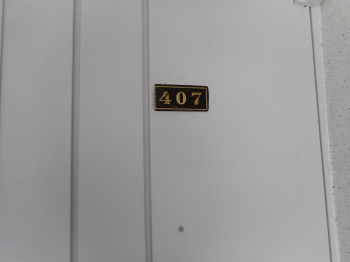 2020타경102520[1]