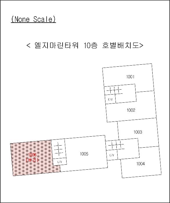 2019타경9584[1]