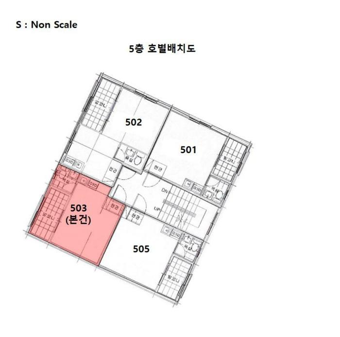 2021타경102103[1]
