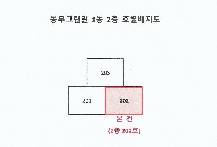 2019타경15320[1]