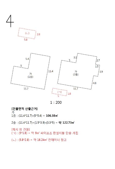 2020타경1419[1]