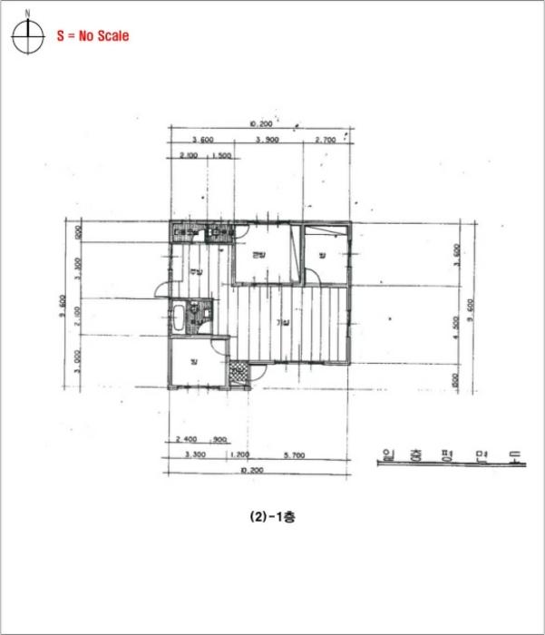 2020타경1754[1]