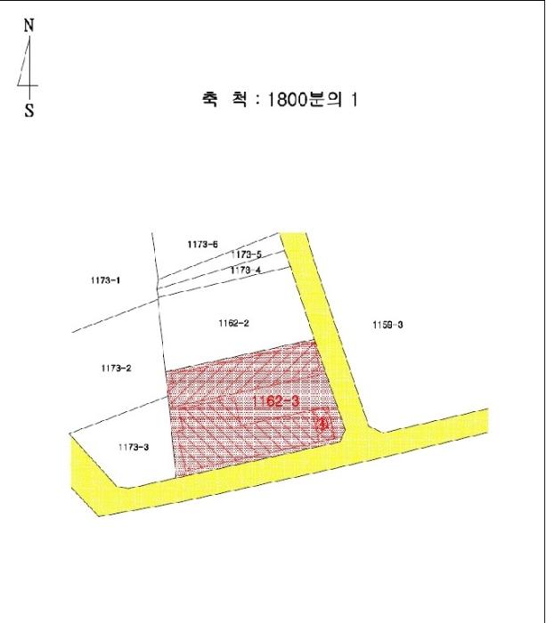 2020타경2702[3]