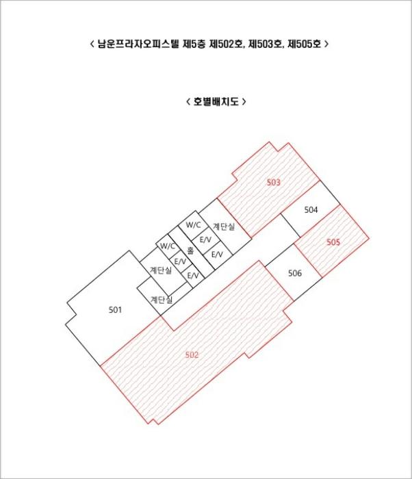 2020타경5220[1]