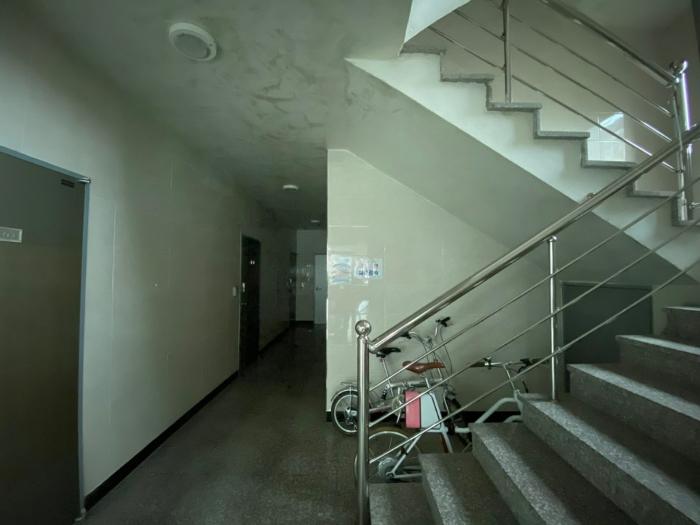 2020타경5541[1]