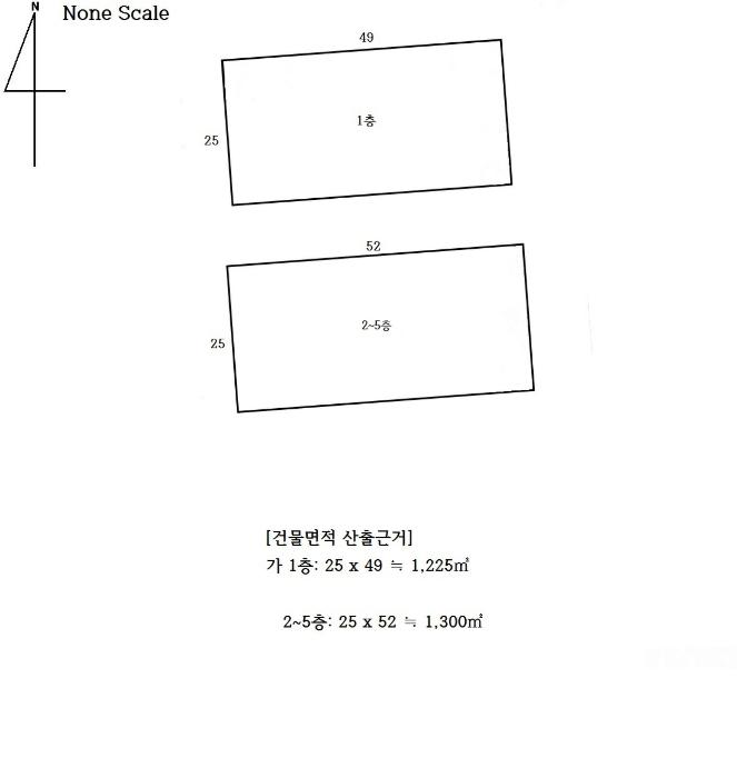 2020타경11720[1]