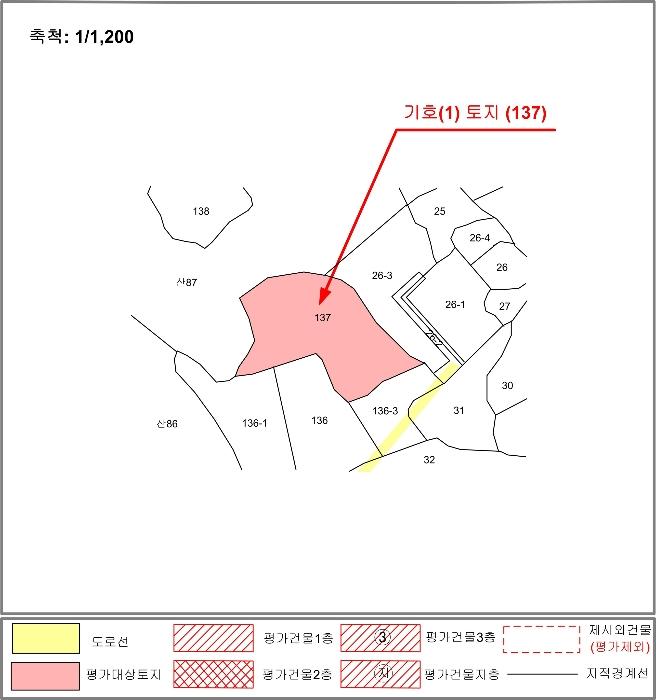 2020타경104325[2]