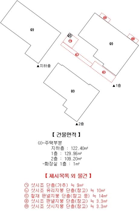 2020타경2430[1]