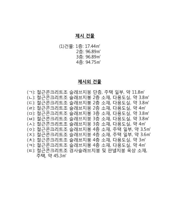 2020타경7008[1]