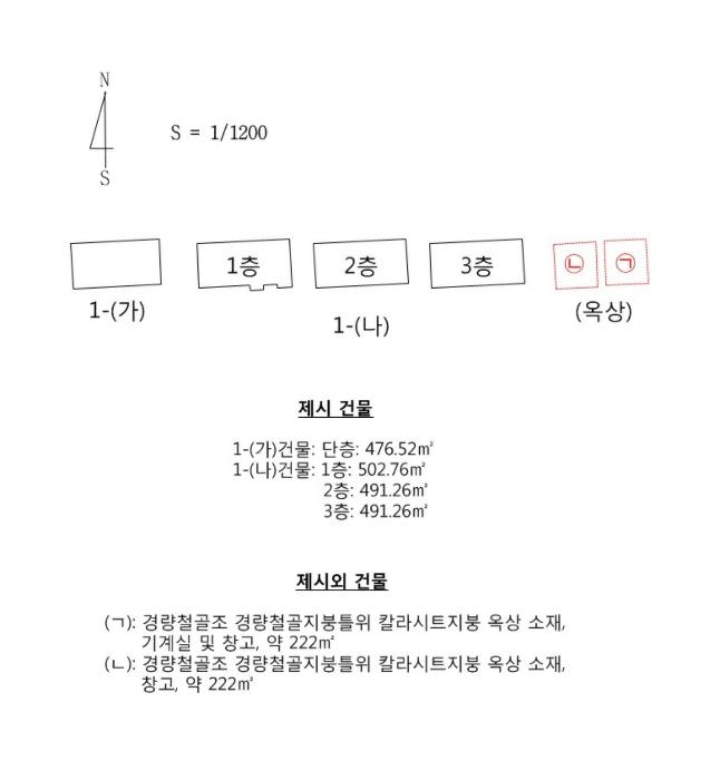 2020타경105674[1]
