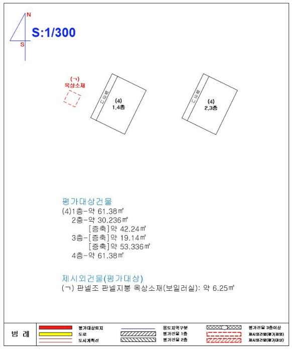 2020타경4078[1]