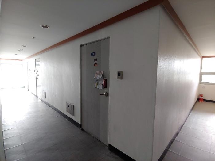 2020타경35136[1]