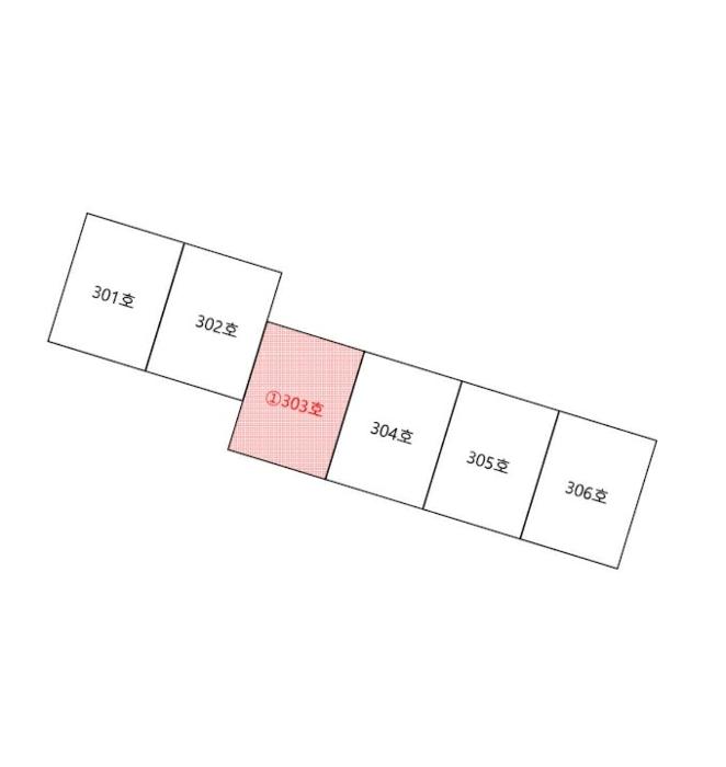 2019타경13942[1]