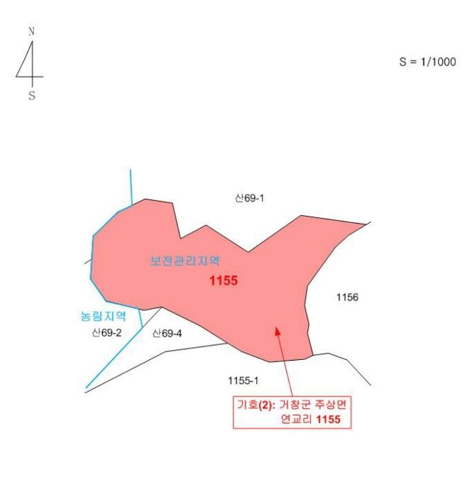 2019타경1563[1]