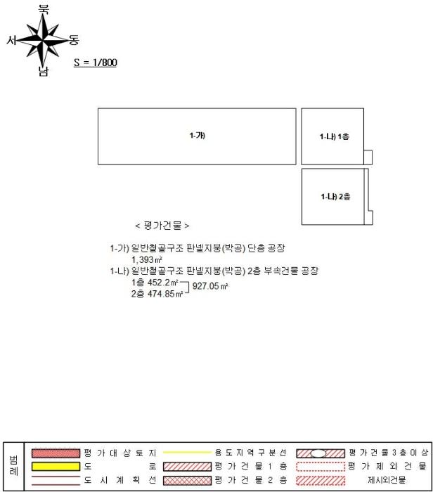 2020타경7734[1]