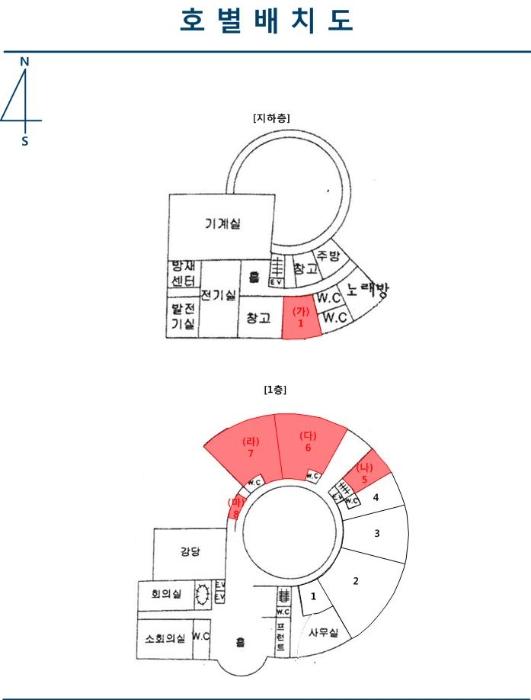 2018타경8993[2]