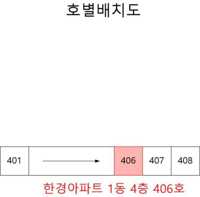 2020타경3847[1]