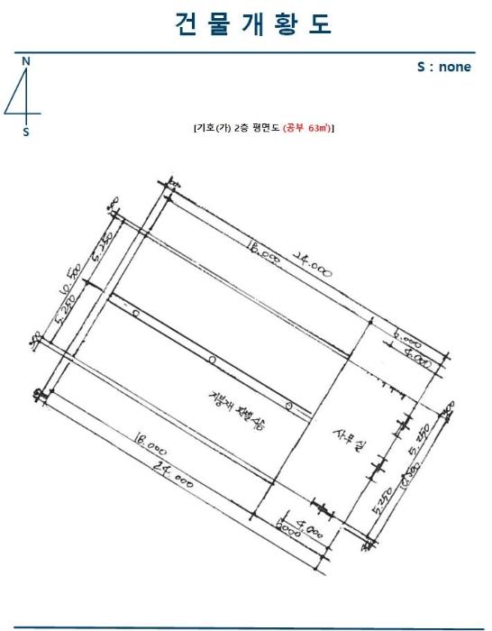 2021타경1015[1]