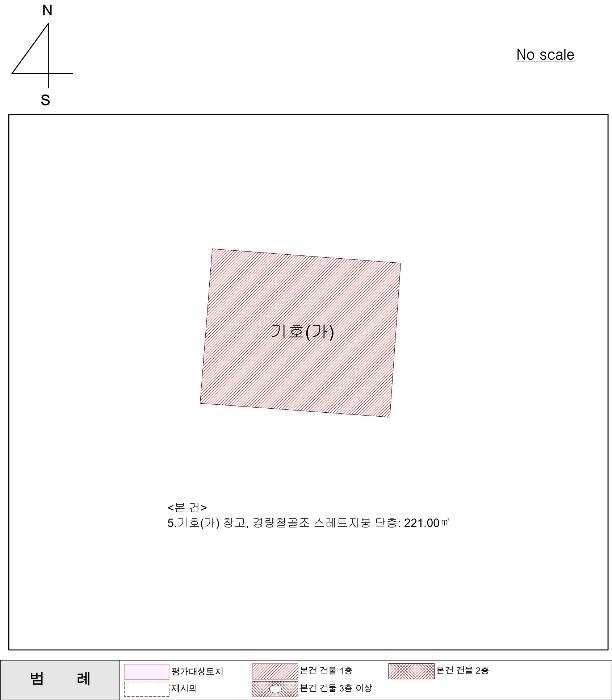2019타경3783[3]