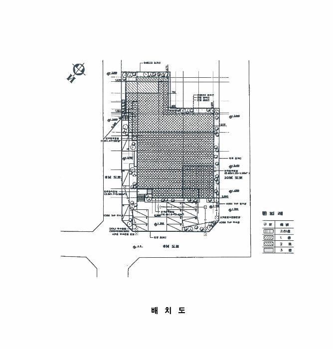 2019타경34638[1]