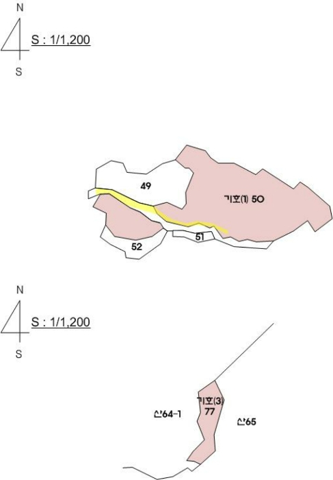 2020타경3234[1]