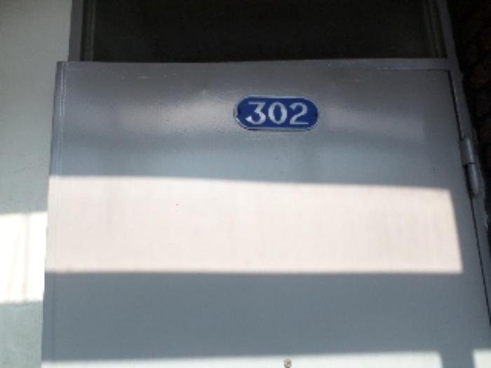 2020타경9812[1]