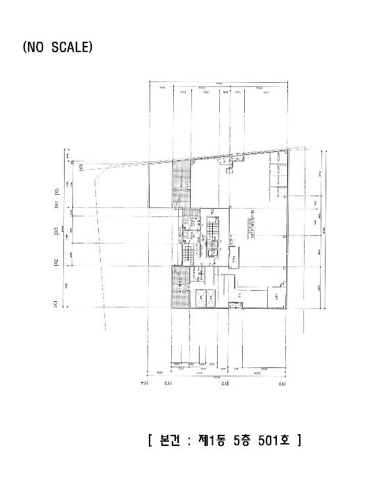 2020타경10614[1]