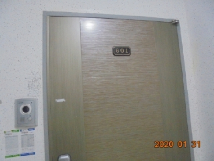 2020타경30656[8]