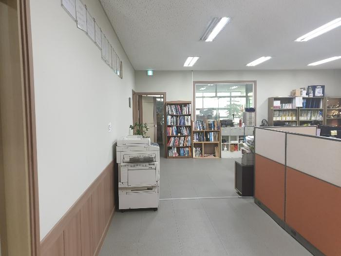 2020타경36814[1]